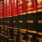 W wielu wypadkach ludność żądają asysty prawnika