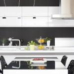 Funkcjonalne oraz markowe wnętrze mieszkalne to naturalnie dzięki meblom na indywidualne zlecenie